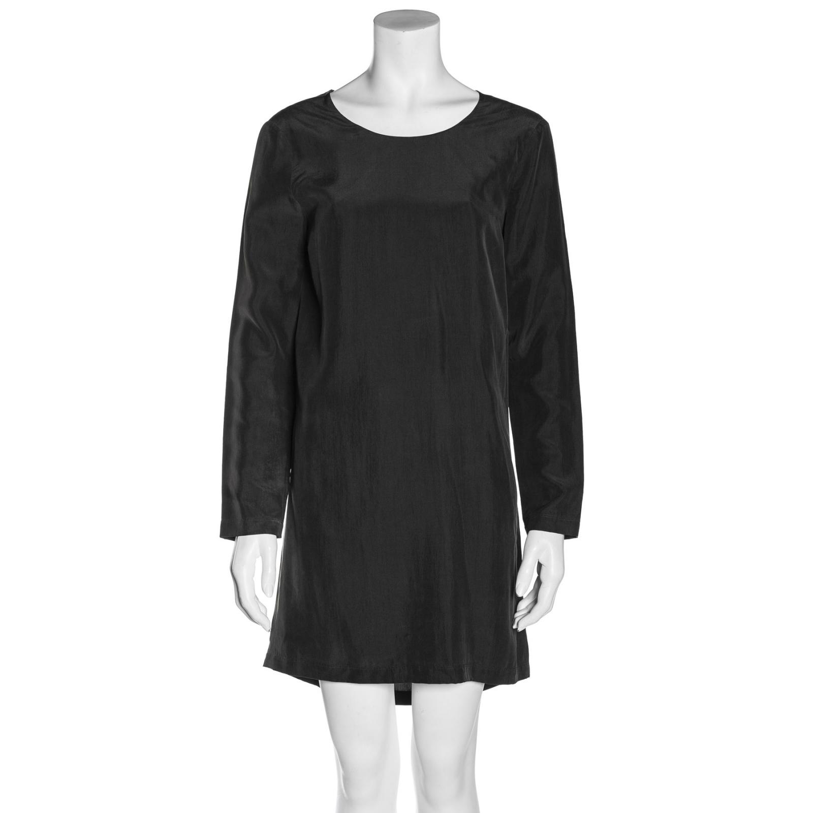 Sukienka MM6