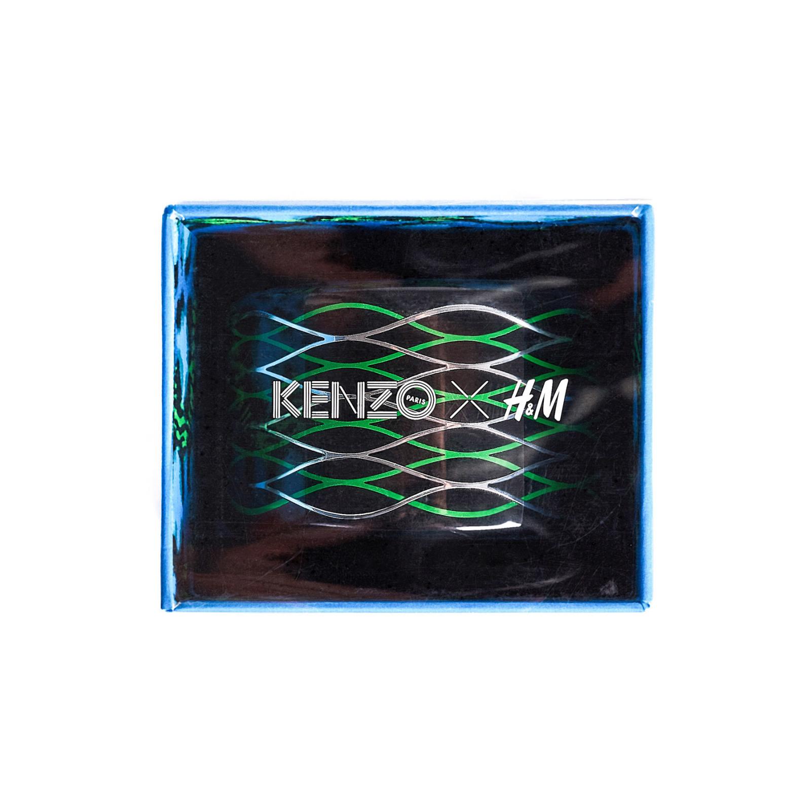 Bransoletka Kenzo x H&M