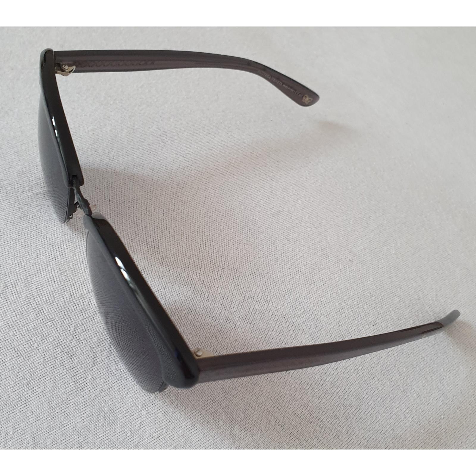BOTTEGA VENETA okulary B.V. 199/S ACZ HD