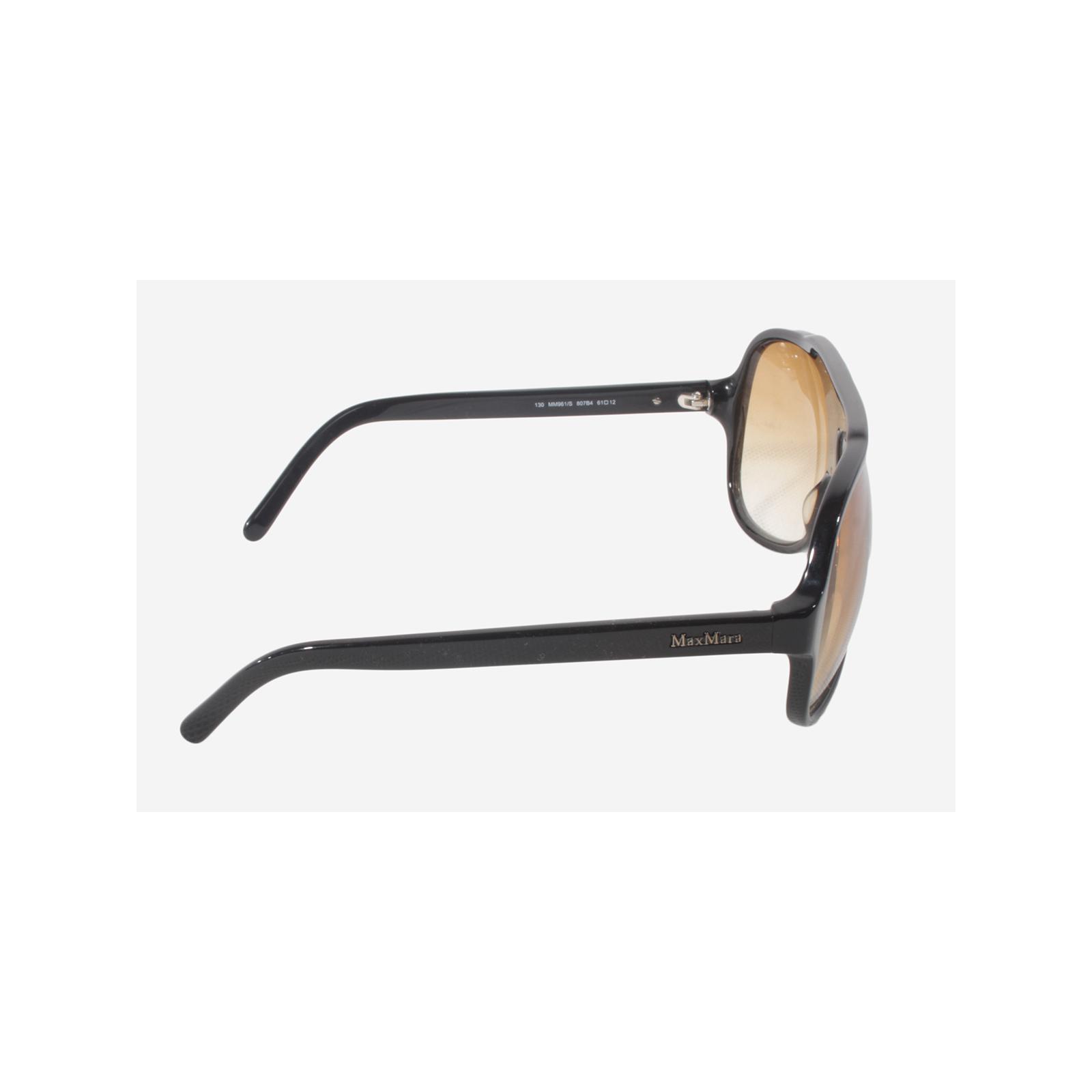 MaxMara okulary