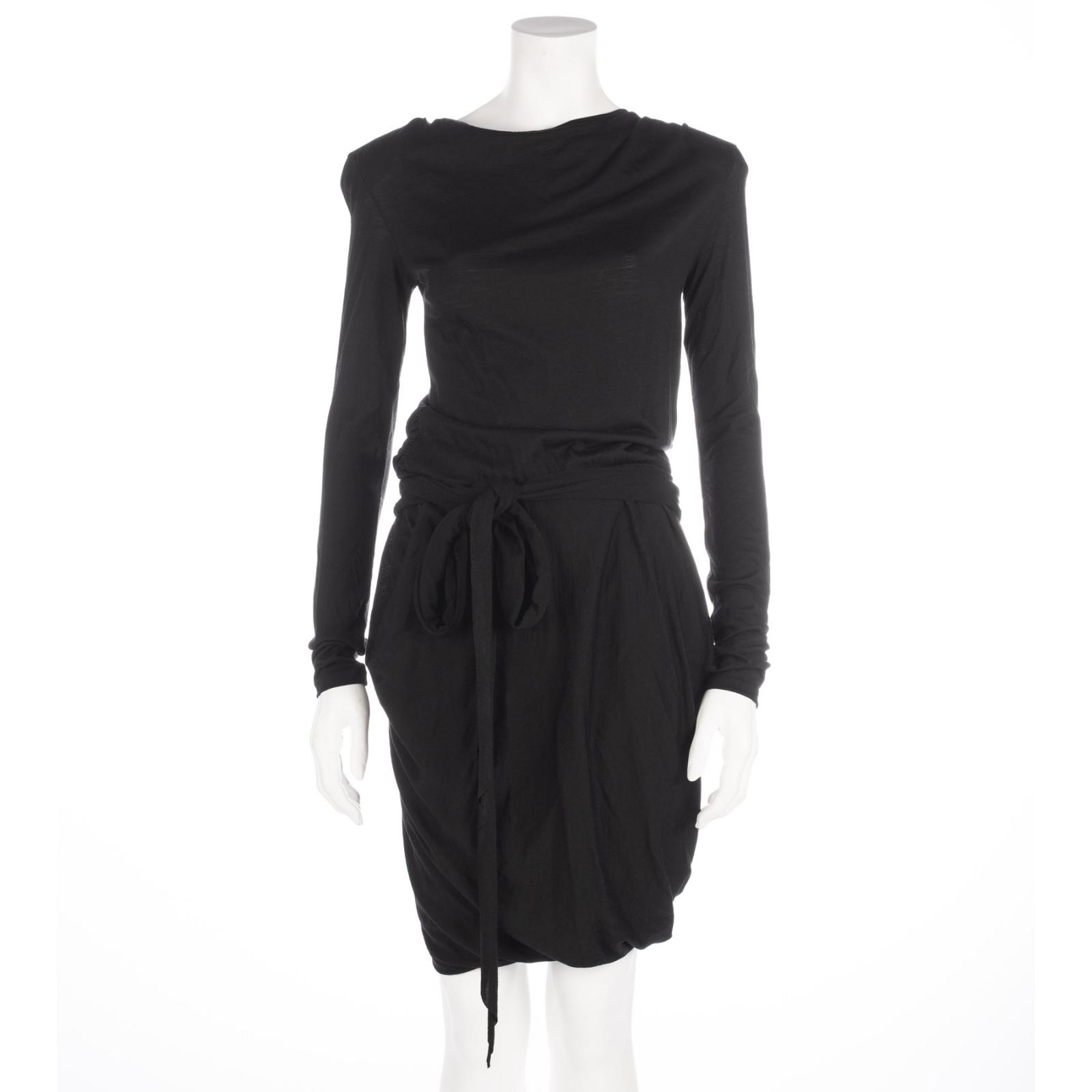 Sukienk