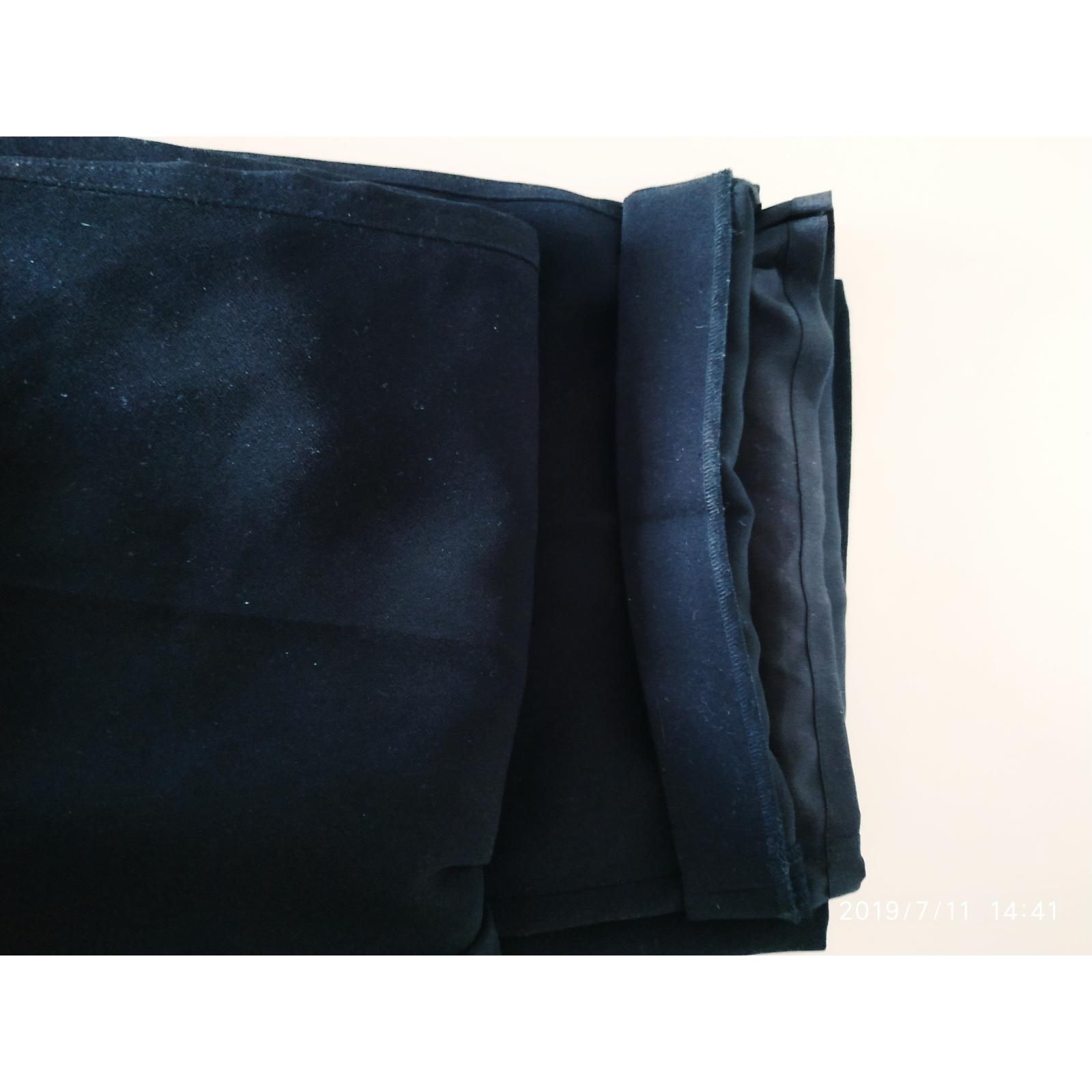Spodnie  T by Aleksander Wang