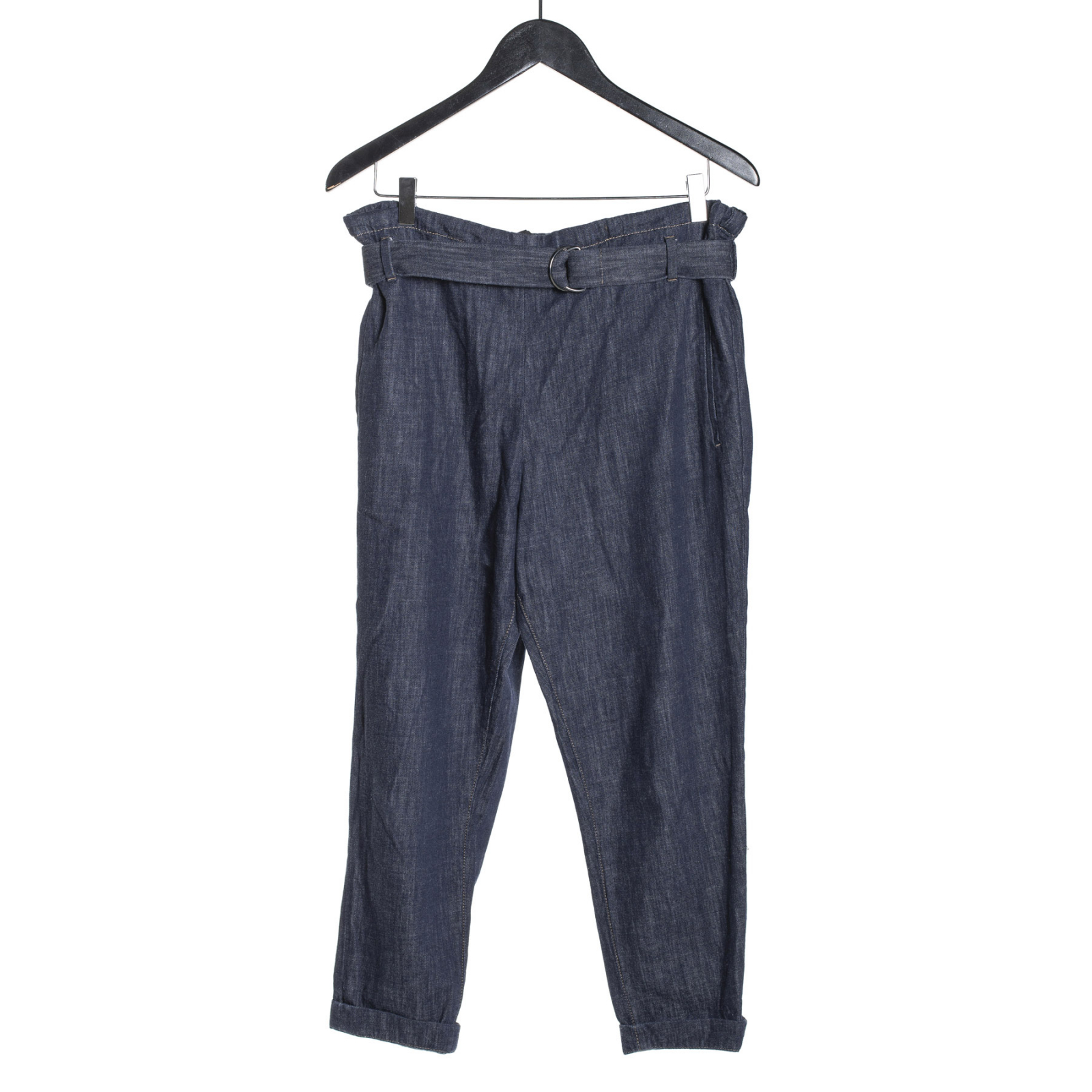 Spodnie Brunello Cucinelli