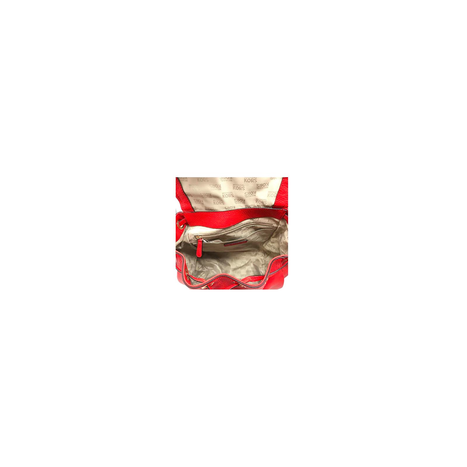 Plecak Michael Kors