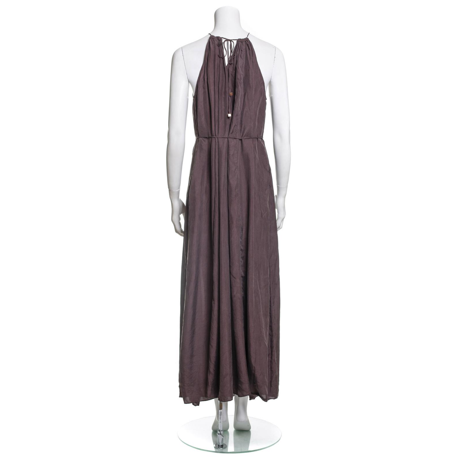 Sukienka ZIMMERMAN