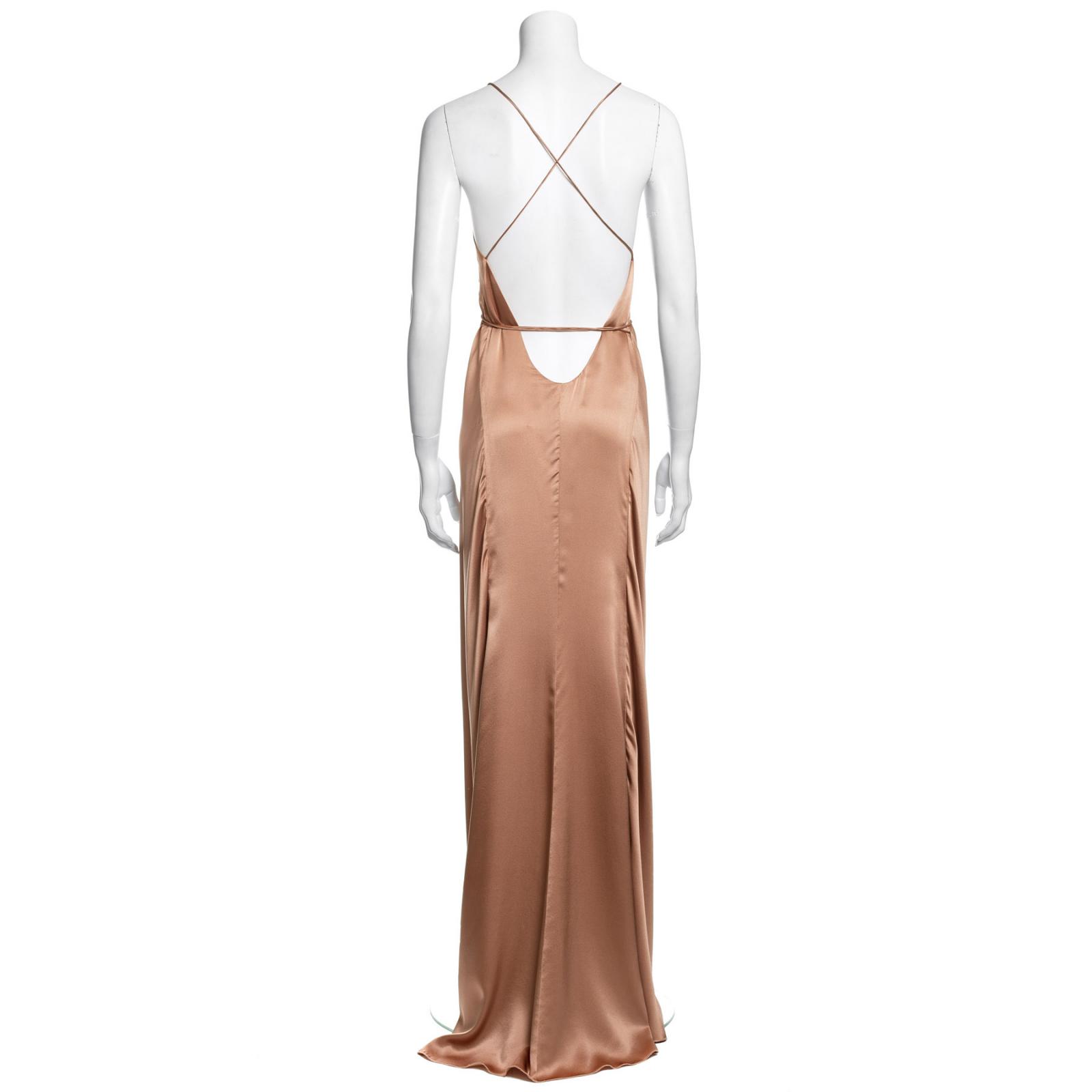 Sukienka Michelle Mason