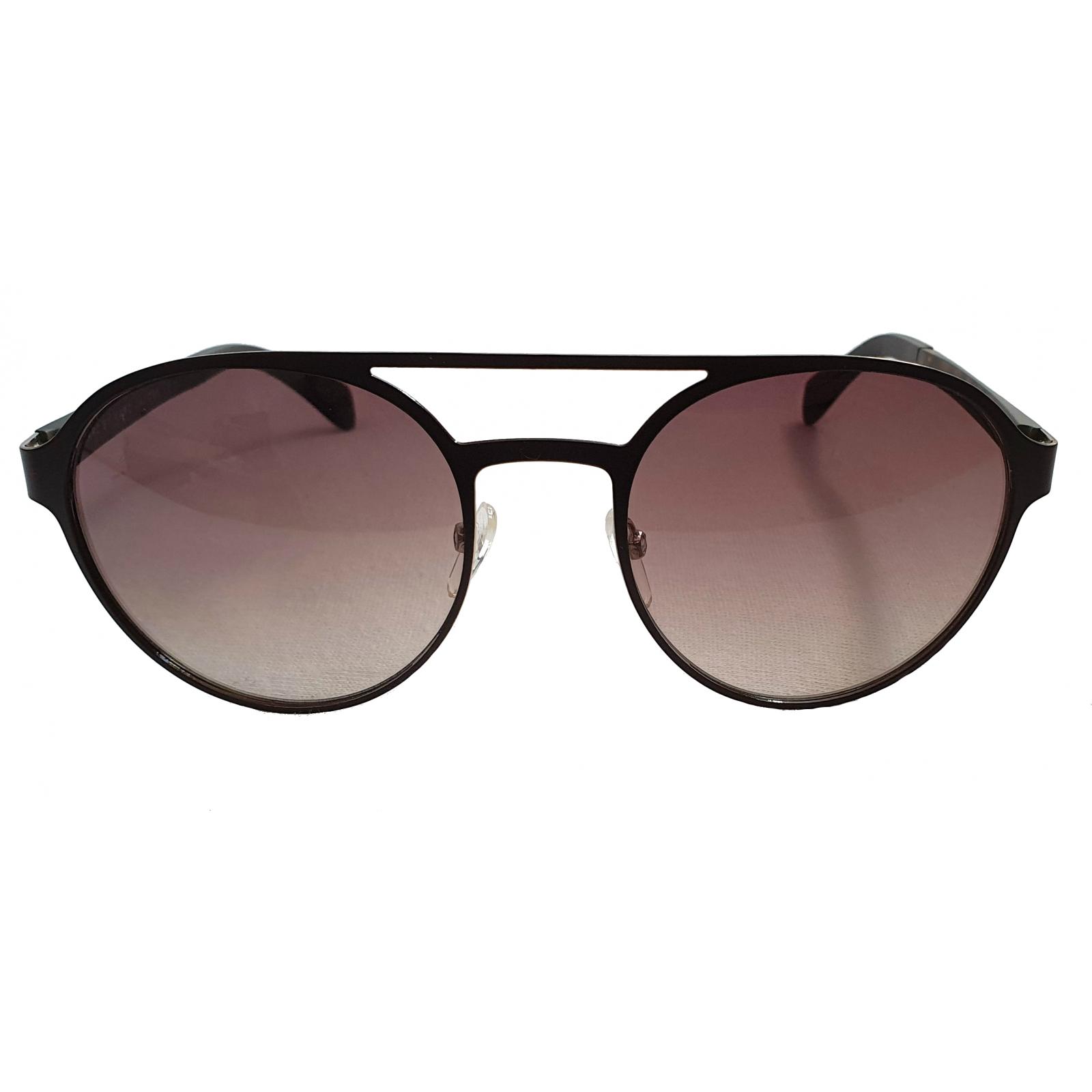 MARC by Marc Jacobs okulary przeciwsłoneczne MMJ 453/S AJICC