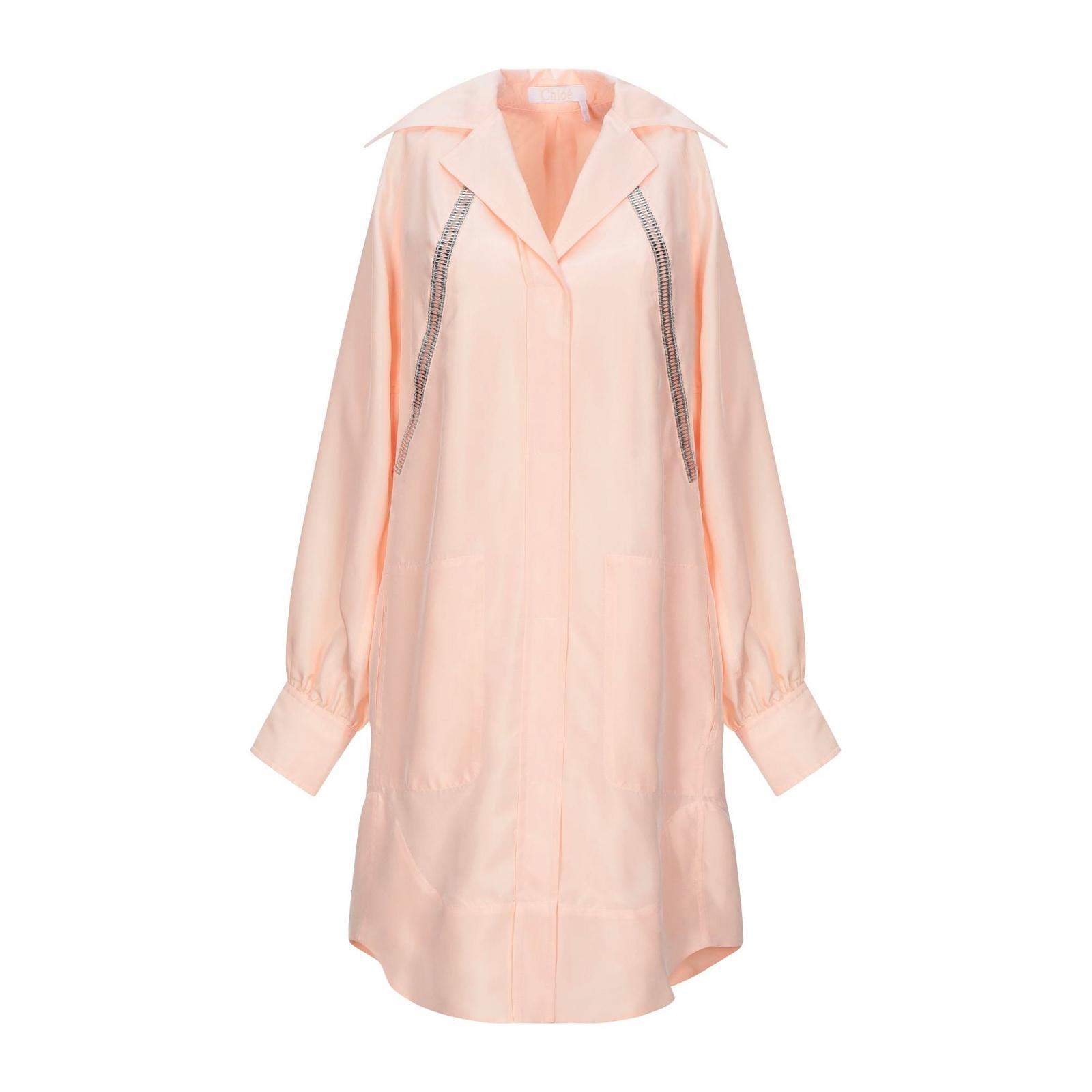 CHLOE Short dress, nowa XS-S