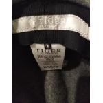 Tiger of Sweden kapelusz