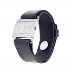 Zegarek Hermes Barenia