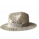 kapelusz Hugo Boss