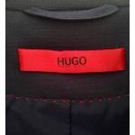 "Nowa Elegancka Marynarka Hugo Boss 38 ""Arubi"""