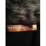 Isaac Sellam Experience kożuch