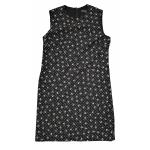 Dolce & Gabbana sukienka wełna nowa