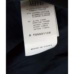 Moschino Cheap & Chic garnitur granatowy, nowy