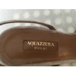 Nowe buty Aquazzura