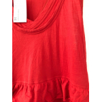 Sukienka Marc Jacobs