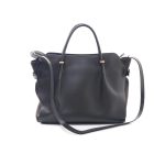 Marche Medium Tote