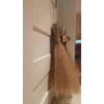 Sukienka Sherii Hill