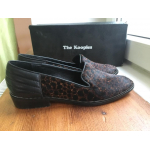 Mokasyny, slipersy The Kooples roz 40