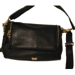 Anya Hindmarch Zip Cross Body