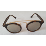 RAY-BAN okulary GATSBY I RB4256 60925A 49