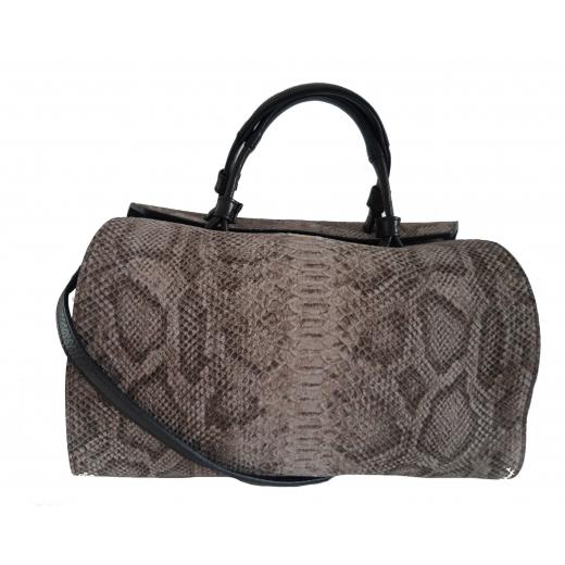 torebka typu kuferek
