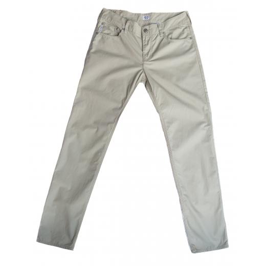 Spodnie dla chłopca na 16 lat