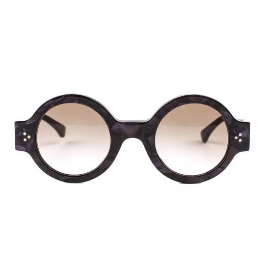 Okulary przeciwsłoneczne VERA WANG