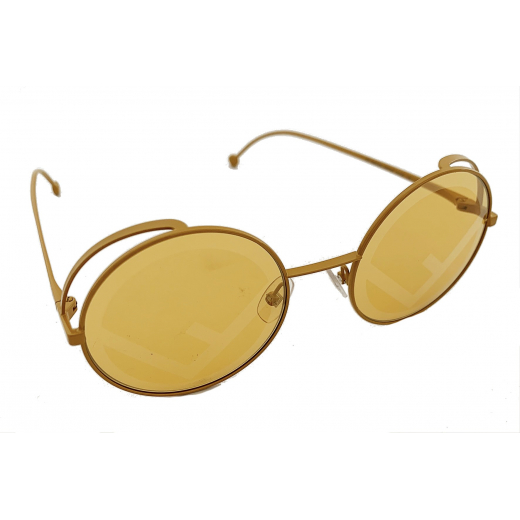 FENDI – okulary przeciwsłoneczne