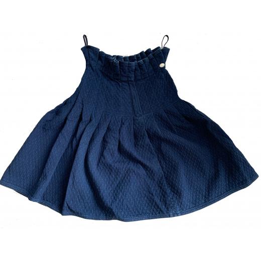 spódnica Chanel