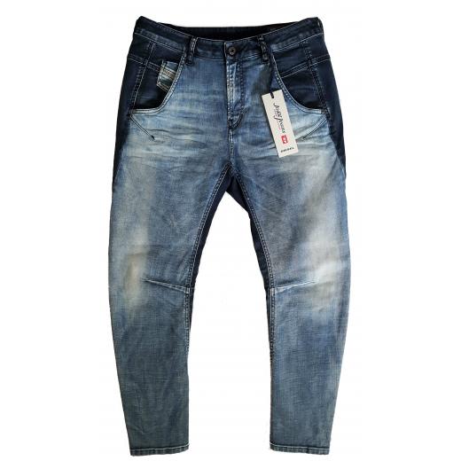 Diesel fayza joggjeans jeans 29