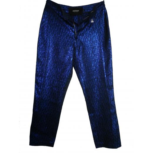 Eleganckie spodnie Paprocki&Brzozowski rozmiar 36