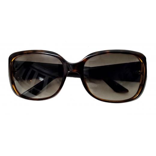 Dior Frisson 2 okulary przeciwsłoneczne