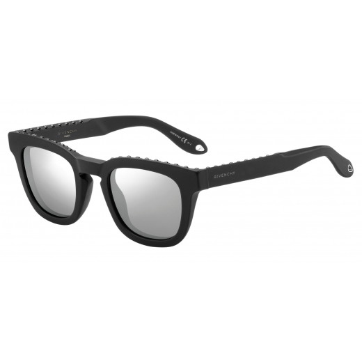 okulary Givenchy