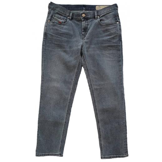 Diesel BELTHY-ANKLE-D 084SJ spodnie jeans 28