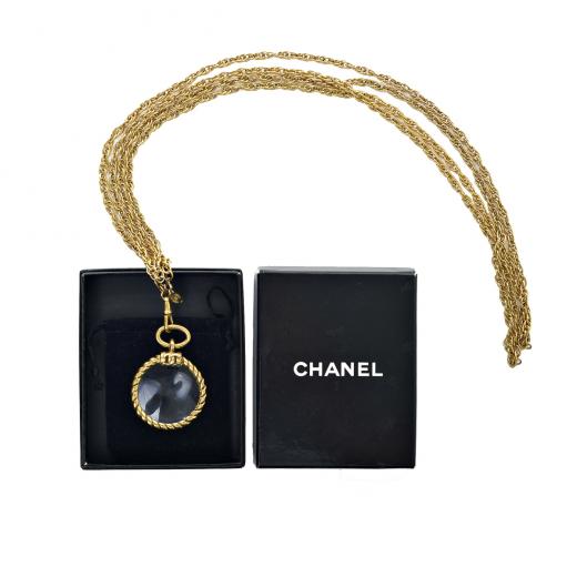 Łańcuch Chanel