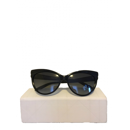Okulary przeciwsłoneczne - DIOR