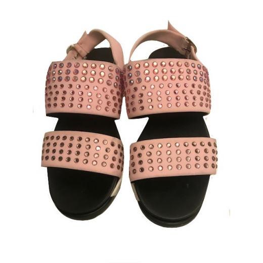sandały Pinko