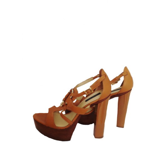 Sandały marki Rachel Zoe