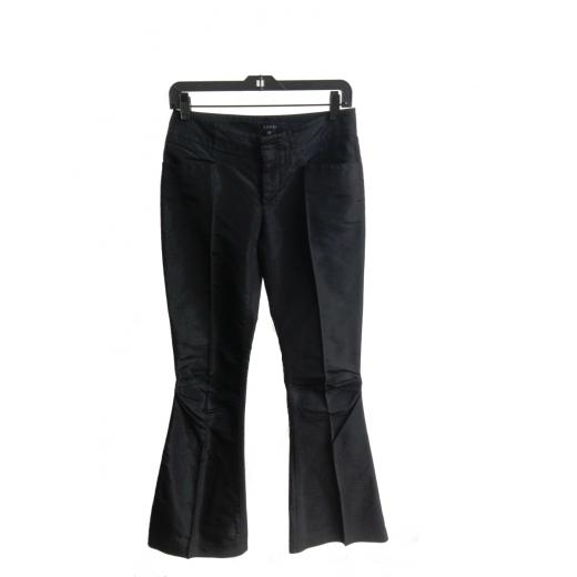 Spodnie z kokardkami