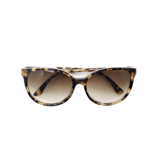 Okulary Kate Spade New York