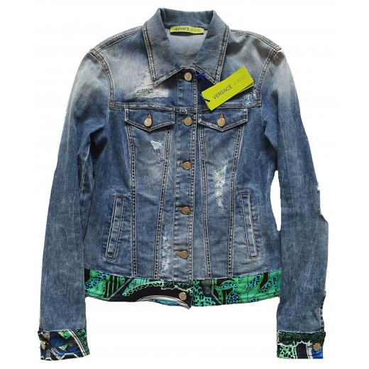 Versace Jeans kurtka, nowa XS-S