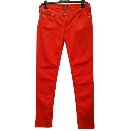 Spodnie Armani Jeans nowe