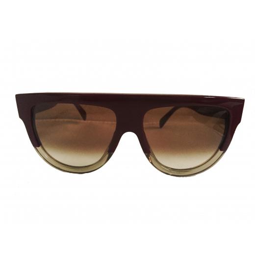 okulary celine