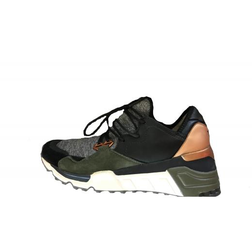 yohji yamamoto for adidas Y3