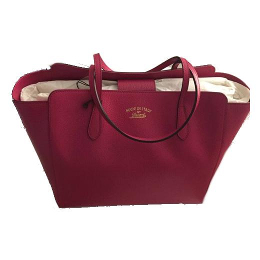 Torebka Gucci shopper bag