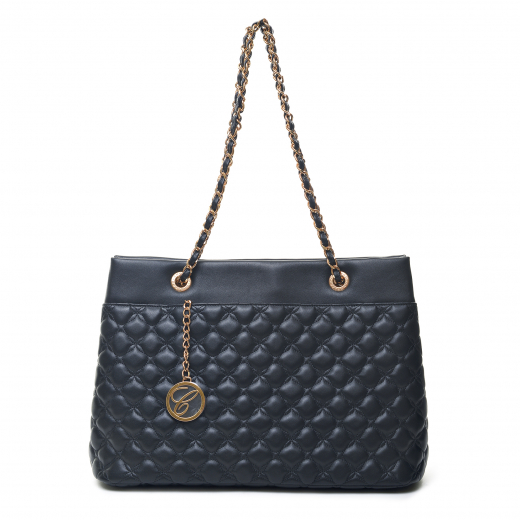 All day imperiale handbag