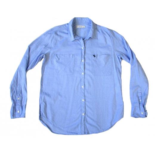 Koszula Abercrombie & Fitch rozmiar L