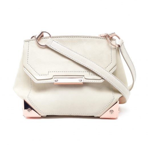 Marion Cross Body Bag